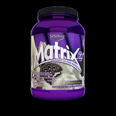 Syntrax Matrix 2.0 907 g, фото 2