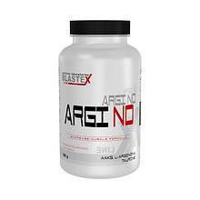 Blastex Argi NO 300 g
