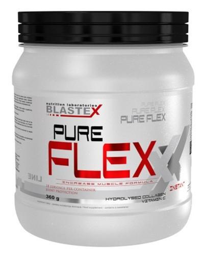 Blastex Pure Flex 360 g
