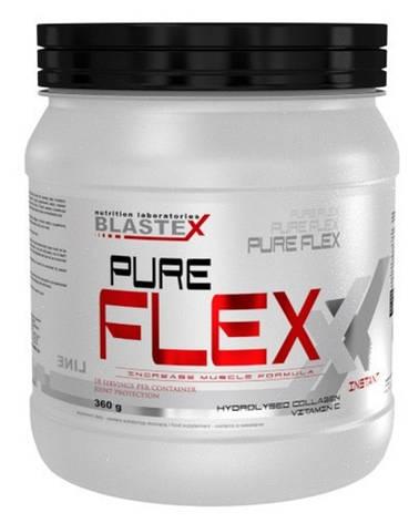 Blastex Pure Flex 360 g, фото 2
