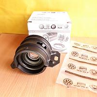Подвеска карданного вала Volkswagen LT / 293521351 / Фольксваген ЛТ (с 1975-1996). VAG (Volkswagen)