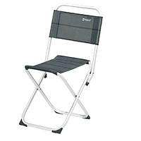 Кресло раскладное туристическое Outwell NORTHWEST (661260)