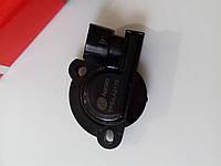 Датчик положения дроссельной заслонки 2109i-2112 AURORA (ДПДЗ)