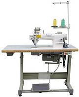 Richpeace RPS-С-M - Швейная машины для пришивания шнура и бисера.