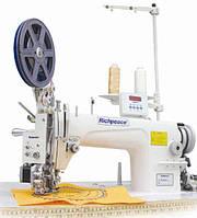 Richpeace RPS-DS-M  - Швейная машина для пришивания пайеток 2х размеров компьютеризованная., фото 1
