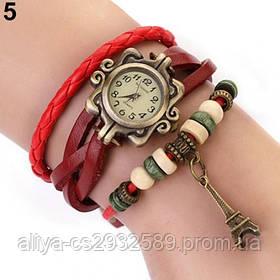 Женские часы - браслет