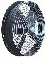 Вентиляторы Осевые, фото 1