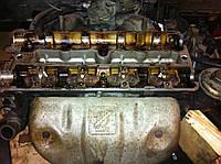Качественный капитальный ремонт моторов Daewoo,Chevrolet  Lanos Aveo Lacetti капитальный ремонт двигателя