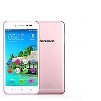 Смартфон Lenovo S90 16GB (Pink) (Гарантия 3 месяца)