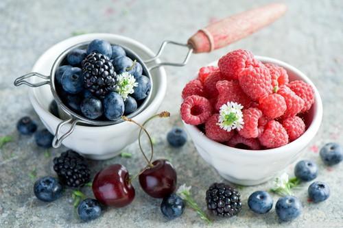 Почему так популярен ягодный бизнес?