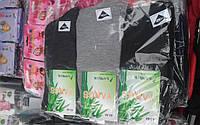 Мужские носки с бамбуковым волокном 42-48