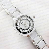 Наручные часы Alberto Kavalli white white 2400-01767