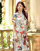 """Платье """"Monmart pion"""" , фото 1"""