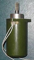 Электродвигатель Д-82А