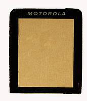Стекло MOTOROLA K1