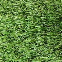 Искусственная трава JUTAgrass Power Ball 50