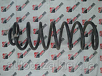 Пружина подвески задняя A11-BJ2912011