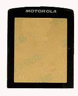 Стекло MOTOROLA L7