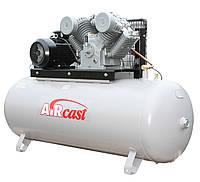 Компрессоры Remeza (Aircast) СБ4/С-200.ТС 3065-3
