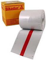 Высокоэффективная система герметизации швов Sikadur®-Combiflex® SG-10 M 150
