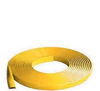 Материалы для швов SikaSwell® P Type 2507-H