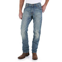 Джинсы мужские Wrangler Retro® Slim Straight Jean 88MWZLY  new, фото 1