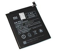 Аккумулятор Xiaomi BN43 (Redmi Note 4X), 4000mAh