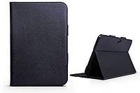 Чехол для планшета Samsung Google Nexus 10 (чехол книжка)