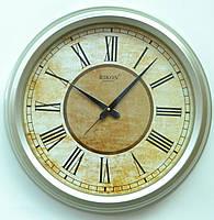 Часы настенные Rikon Rk 19