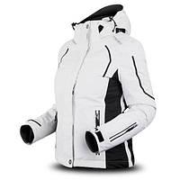Куртка Trimm Cristina, р. S (001.004.0298)