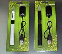 Электронная сигарета EGO MT3 1100 mAh лучший клиромайзер в этом классе!