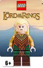 Властелин колец (The Lord of the Rings)