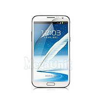 Защитная пленка для экрана Samsung Galaxy S5 (G900)