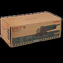 Болгарка DWT WS08-125 Е, фото 7