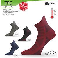 Носки Lasting Tpc (002.003.1388)