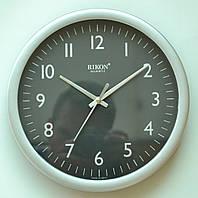 Часы настенные  rikon 1151