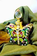 Женское восточное парфюмерное масло Khalis Hala 12ml