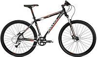 Велосипед Kellys TNT 20
