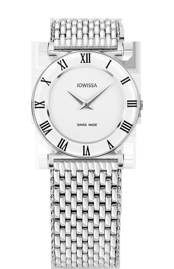 Годинник JOWISSA Roma J2.003.M
