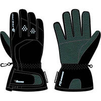 Перчатки Alpine Pro Pangma Черные (007.5551)