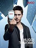 Hugo Boss Hugo Men туалетна вода 150 ml. (Тестер Хуго Бос Хуго Мен), фото 3