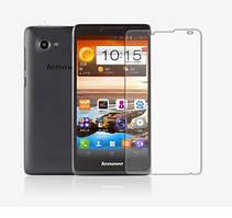 Защитная пленка на Lenovo A880