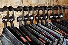 Крючки для джинсов и не только Джангеры - применяется к чему угодно, фото 2
