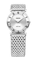 Годинник JOWISSA Roma J2.005.M
