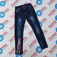 Оптом подростковые  джинсы для девочек  H&L