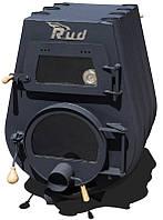 Печь Rud Pyrotron Кантри 01 с варочной поверхностью и духовкой
