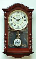 Часы настенные м092