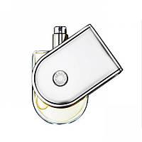 Туалетная вода Унисекс Hermes Voyage d'Hermes - живой, успокаивающий аромат