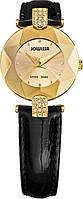 Годинник JOWISSA Facet Strass J5.009.S