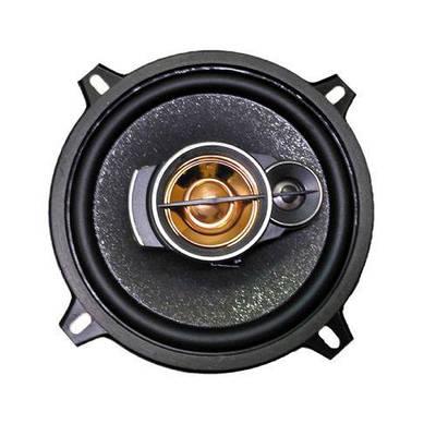 Автомобильная акустика колонки Pioneer TS-1396E 260W